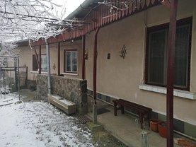 Casa de vânzare 2 camere, în Târgu Mureş, zona Mureşeni