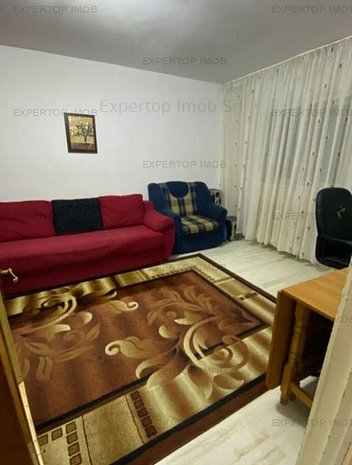Apartament 2 camere, Militari, Gorjului - imaginea 1