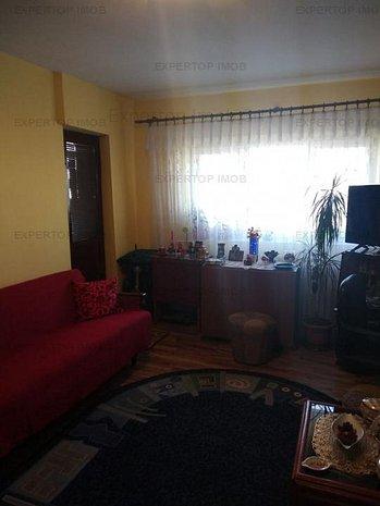 Apartament 3 camere, Militari, Apusului - imaginea 1