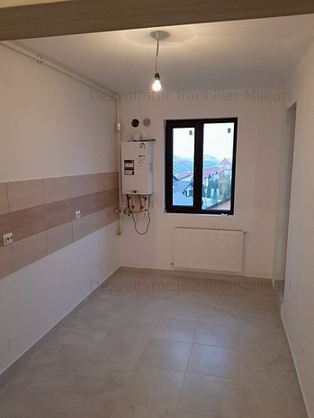 Apartament 2 camere Valea Doftanei Drumul Taberei - imaginea 1