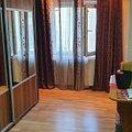 Apartament de vânzare 2 camere, în Bragadiru, zona Central