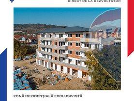 Apartament de vânzare 2 camere, în Ramnicu Valcea, zona Ostroveni
