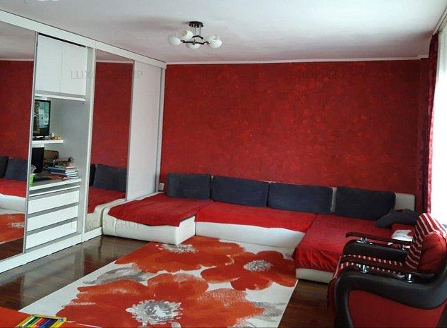 Apartament 2 camere | Ostroveni | Lucian Blaga | - imaginea 1