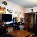 Apartament de vânzare 4 camere, în Râmnicu Vâlcea, zona Cartierul Traian
