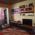 Apartament de vânzare 4 camere, în Râmnicu Vâlcea, zona Ostroveni