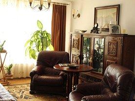 Casa de vânzare 5 camere, în Râmnicu Vâlcea, zona Goranu