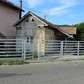 Casa de vânzare 3 camere, în Râmnicu Vâlcea, zona Morilor