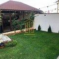 Casa de vânzare 4 camere, în Râmnicu Vâlcea, zona Petrişor
