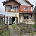 Casa de vânzare 4 camere, în Râmnicu Vâlcea, zona Budeşti