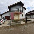 Casa de vânzare 4 camere, în Calimanesti, zona Exterior Est