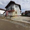 Casa de vânzare 5 camere, în Calimanesti, zona Exterior Est