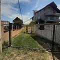 Teren constructii de vânzare, în Râmnicu Vâlcea, zona Goranu