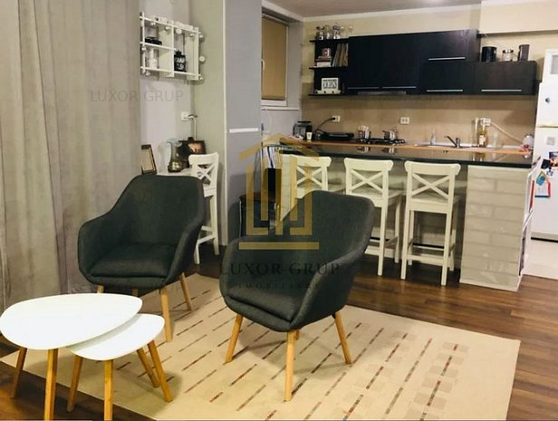 Apartament 3 Camere | Manastur | 80 mp | Parcare - imaginea 1