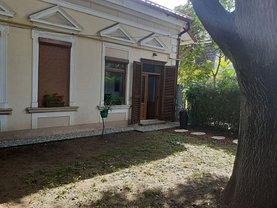 Casa de închiriat 2 camere, în Cluj-Napoca, zona Grigorescu