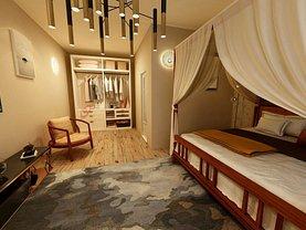 Apartament de vânzare 2 camere în Selimbar