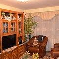Apartament de vânzare 4 camere, în Sibiu, zona Hipodrom 4