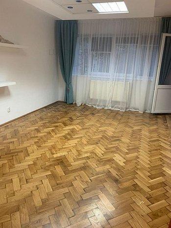 Apartament cu 2 camere de inchiriat | Hipodrom II - imaginea 1