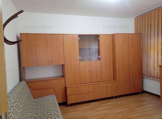 Apartament cu 2 camere de inchiriat | zona Central - imaginea 1