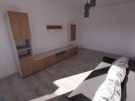 Penthouse de închiriat 3 camere, în Sibiu, zona Turnişor