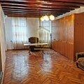 Apartament de vânzare 4 camere, în Sibiu, zona Ultracentral