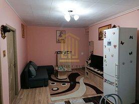 Apartament de vânzare 3 camere, în Cisnădie, zona Ultracentral