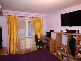 Apartament de vânzare 2 camere, în Sibiu, zona Broscărie