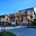 Apartament de vânzare 3 camere, în Sibiu, zona Exterior Est