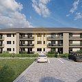 Apartament de vânzare 2 camere, în Şelimbăr