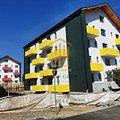 Apartament de vânzare 2 camere, în Sibiu, zona Vest