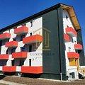 Apartament de vânzare 2 camere, în Sibiu, zona Aeroport