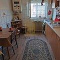 Apartament de vânzare 2 camere, în Cisnădie, zona Nord
