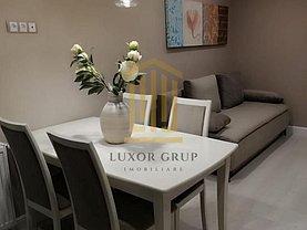 Apartament de vânzare 2 camere, în Sibiu, zona Guşteriţa