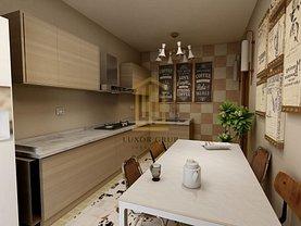 Apartament de vânzare 2 camere în Selimbar, Sud-Est
