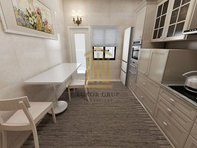 Apartament de vânzare 2 camere în Sibiu, Hipodrom 2