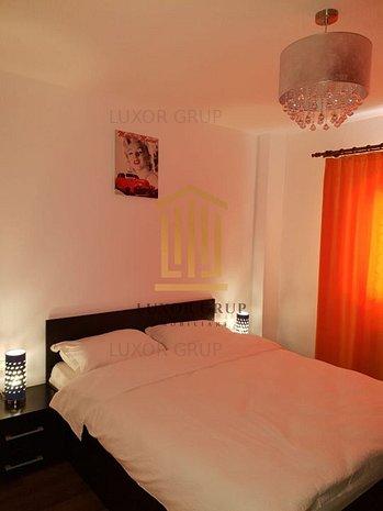 Apartament 2 camere | Decomandat | Mihai Viteazul | Etaj 1 - imaginea 1