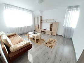 Casa de închiriat 6 camere, în Sibiu, zona Tineretului