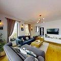 Casa de vânzare 6 camere, în Sibiu, zona Arhitecţilor - Calea Cisnădiei