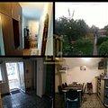 Casa de vânzare 4 camere, în Sibiu, zona Turnişor
