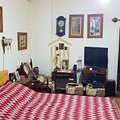 Casa de vânzare 3 camere, în Sibiu, zona Ultracentral