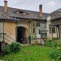 Casa de vânzare 10 camere, în Sibiu, zona Piaţa Cluj