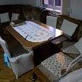 Casa de închiriat 2 camere, în Sibiu, zona Calea Poplăcii