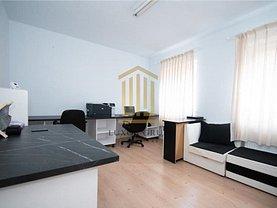 Casa de vânzare sau de închiriat 2 camere, în Sibiu, zona Central