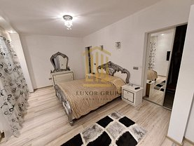 Casa de vânzare 5 camere, în Sibiu, zona Ţiglari