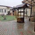 Casa de vânzare 3 camere, în Şelimbăr