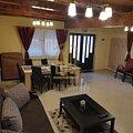 Casa de vânzare 7 camere, în Sibiu, zona Lazaret
