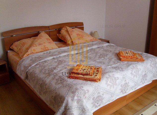 Hotel / Pensiune 4 camere | zona Centrala - imaginea 1