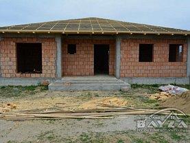 Casa de vânzare 4 camere, în Baia Mare, zona Sud-Vest