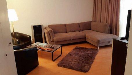 Apartamente Bucuresti, Vitan-Barzesti