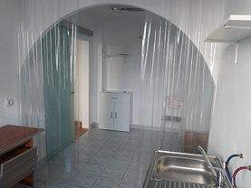 Apartament de închiriat 2 camere, în Piatra-Neamt, zona Precista