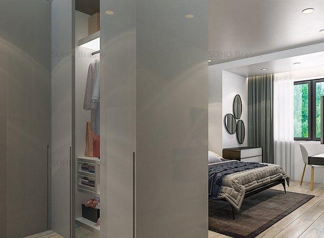 Apartament 2 camere-Finalizare IUNIE 2022 Acceptam si Prima casa - imaginea 1